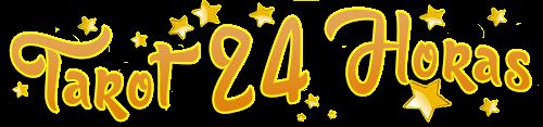 Tarot24
